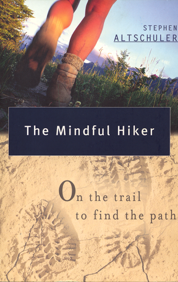 The Mindful Hiker